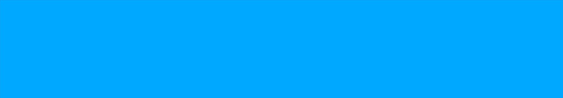default-bluebanner