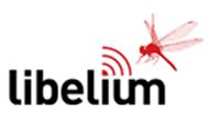libalium