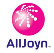 alljoyn