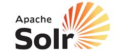 Apache-Solr