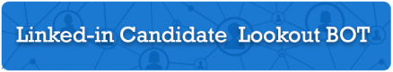 Linked-in-Candidate-Lookout-BOT